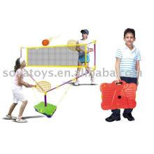 TENNIS BALL SET-908080499
