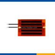 USB recarregável Pocket Hand Warmer