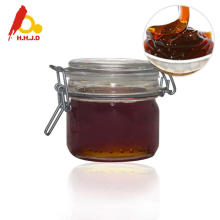 Precio a granel de miel de trigo sarraceno