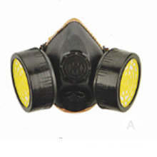 Protective Chemical Respirator Face Mask Mtd2104