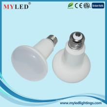 High Brightness R80 12w LED bulb, e27 led lamp                                                     Quality Assured