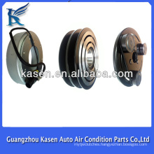 A/C Compressor clutch for D-max DMAX