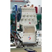 Lejia 906 Máquina de bordar mista