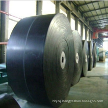 OEM Custom Professional Manufacturer Nylon Fabric Conveyor Belt