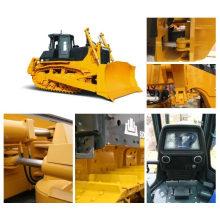 220HP 170kw Bulldozer Shantui SD22 Cheap Bulldozer From China