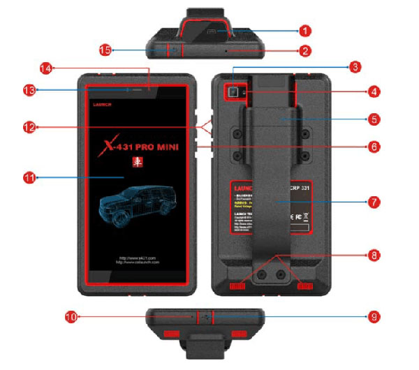 launch-x431-pro-mini-bluetooth-21