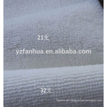 Qualität Qualitätssicherung Plain Baumwollhandtücher Sonderanfertigungen Hotel Bad