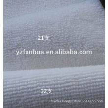 Quality assurance Plain cotton towels customized Hotel bathroom Products