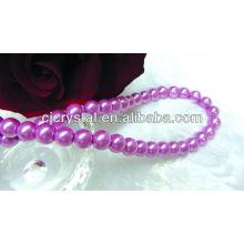 Vente en gros de perles de verre