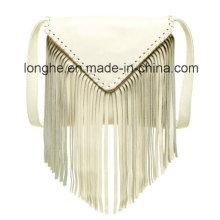 Sac à bandoulière Fringes à la mode (LY0199)