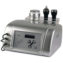 Ultrasonic Cavitation Slimming Machine GS8.2