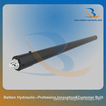 Gabelstapler Ausrüstungen Hydraulikzylinder (Stabdurchmesser: 40mm, Bohrungsdurchmesser: 60mm)