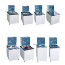 Mezcla de agitación a baja temperatura Mezclador de agitador, enfriamiento / calefacción