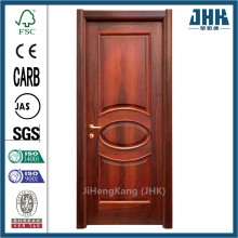 JHK Saled Oak 2 Princes Puerta de madera
