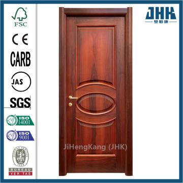 JHK Saled Oak 2 Princes Wooden Door