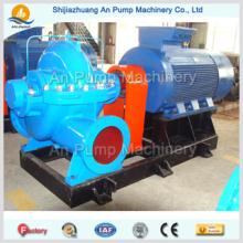 Agriculture Ferme agricole Pompe à eau Diesel Split