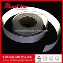 0,6 mm reflexivo zapatillas de cuero