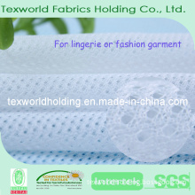 High Quality Sheer Netting Fabric Soft Netting Fabric Discount Fabrics (JP2104)