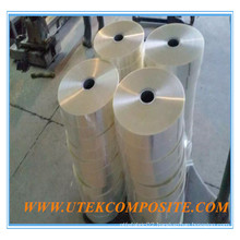 23 Mirco Polyester Film for Roofing