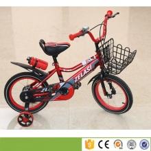 Bicyclette de 16 pouces en vélo / 18 pouces en vélo / 16 enfants