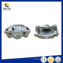 Auto Brake Systems High Performance Brake Caliper 96639588