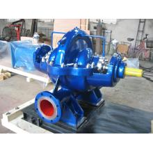 API 610 BB1 Axial-Split Antara-Bearing Pump