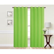 Balcony Window Curtain Panel Simple Design Modern Curtain