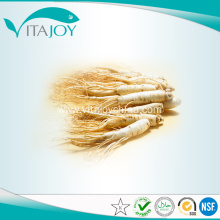 Ginseng Pure Root Extract Powder Ginsenoside 1%-20% Non Pesticide