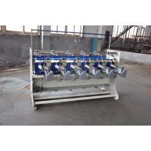 Cone ke Cone Soft Winding Machine