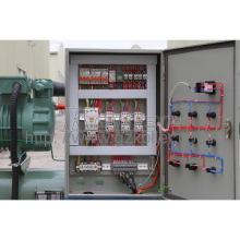 Commercial Ice Block Machine (5TPD)