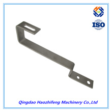Roof Hook for Solar Panel Mounting Ss304