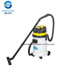 Aspirateur humide et humide Hai Light 30L - Réservoir plastique
