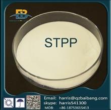 STPP खाद्य मसाला पाउडर STPP 94% चीनी मिट्टी पाउडर