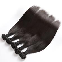 20% скидка Бесплатная доставка прямо Выровнянная Надкожица волос горячее предложение 23/08/2018