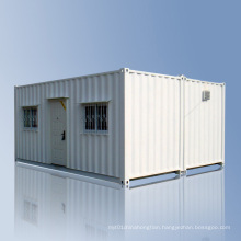 Prefab Building/Container House/Modular Office (CH-02)
