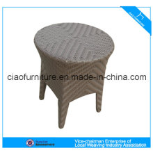 F- Мебель для сада Кофейный стол ротанга (9041)
