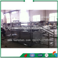 China Hochdruck-Waschmaschine, Zwiebel Spray Waschmaschine