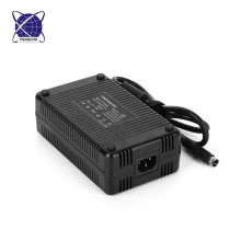 5V switching ac dc medical power supply 17a