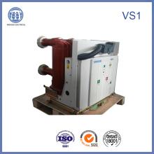 Disjuntores Internos de Alta Tensão de 24 kv de Alta Tensão da Série Vs1