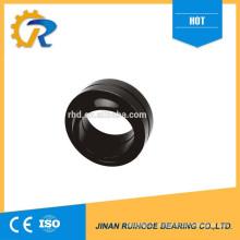 stainless steel GE160ES spherical plain bearing forklift bearing