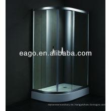 Recinto de la ducha (BLA03Y)