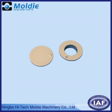 CNC Machining Aluminium Parts Making From Ningbo