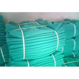 Safety Netting in PE Plastic Net