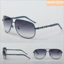 gafas de sol polarizadas hechas a medida para sol