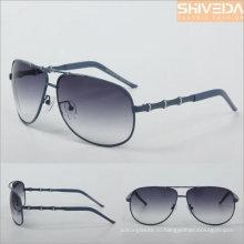 солнцезащитные очки от солнца Tac