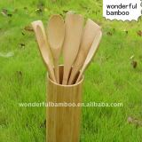 wonderful Eco-friendly bamboo kitchenware
