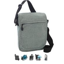 New Fashion Multifunction for Tablet iPad Shoulder Bag