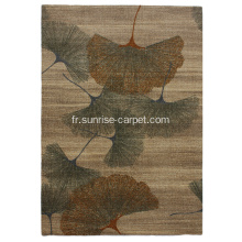 Carpet Nylong Digital Printing