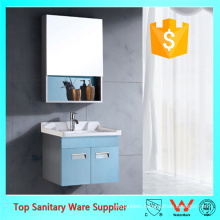hot sale bathroom cabinet stainless steel bathroom mirror cabinet cheap vanity cabinet for bathroom
