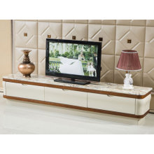 Modern TV Stand Furniture in Living Room (1230)